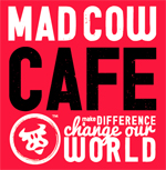 Madcow cafe150