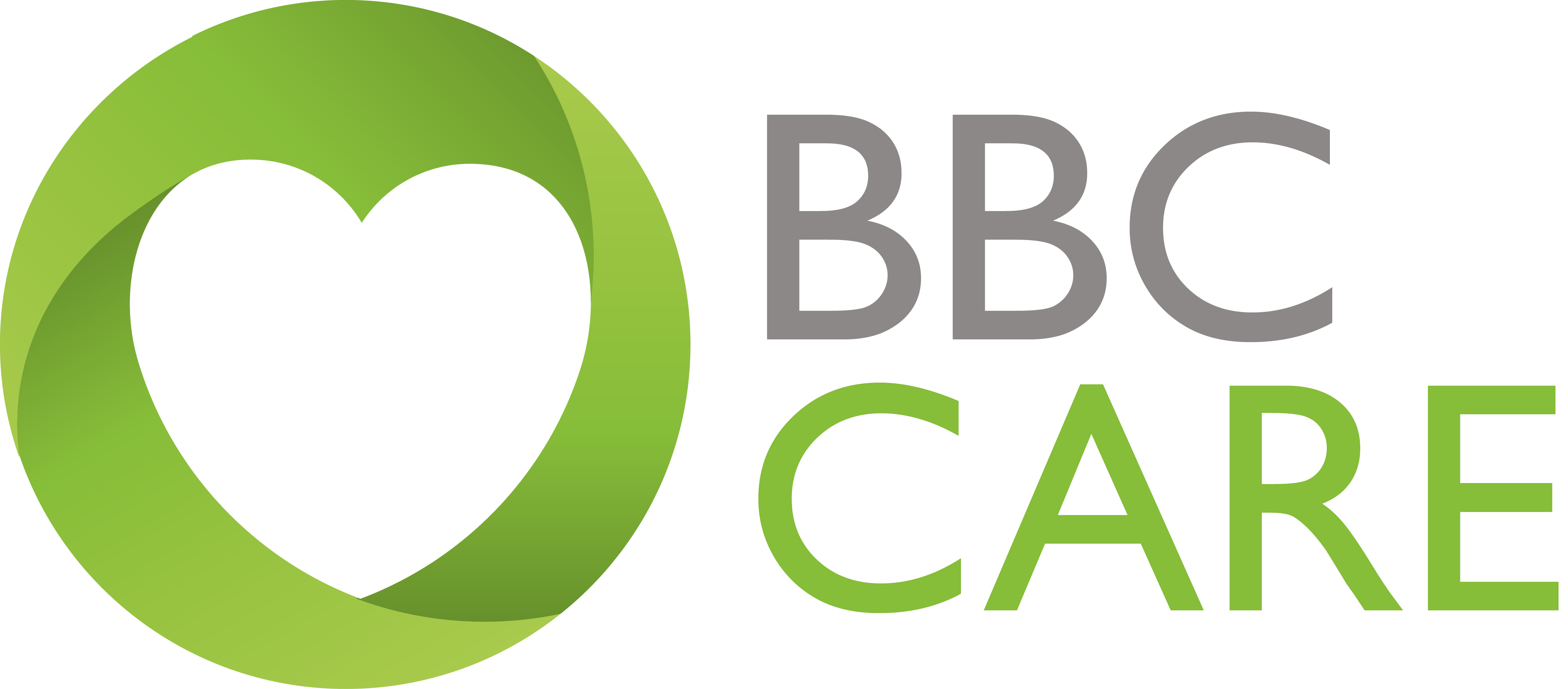 BBC Care Logo Large