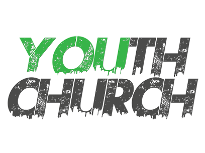 youthchurch