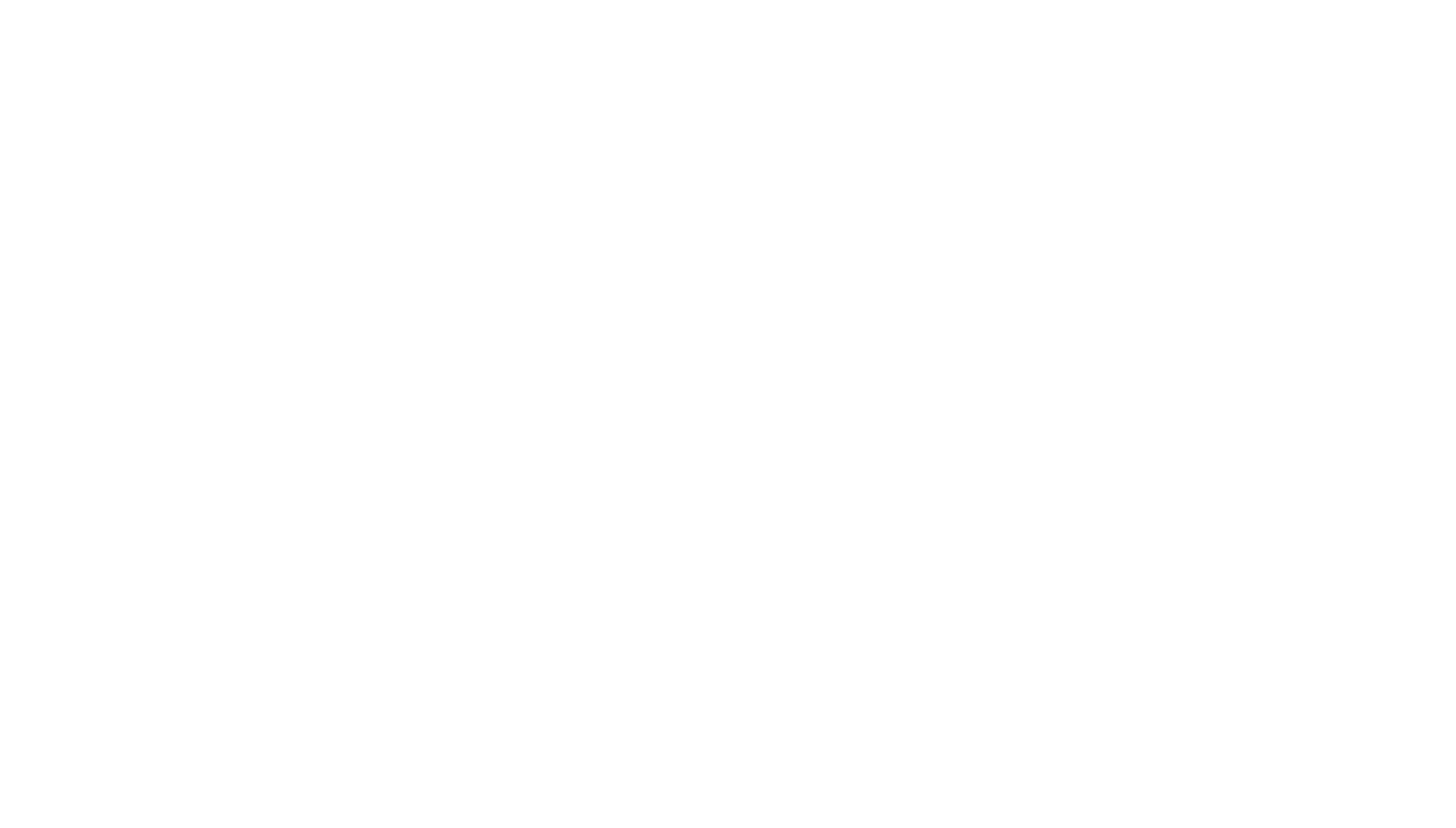 Gospel WebsiteOVERLAY