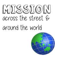 Missions 21