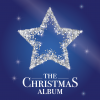 The Christmas Album (Christmas 2018)